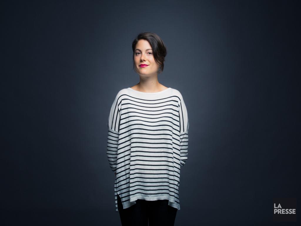 Julianne Cote