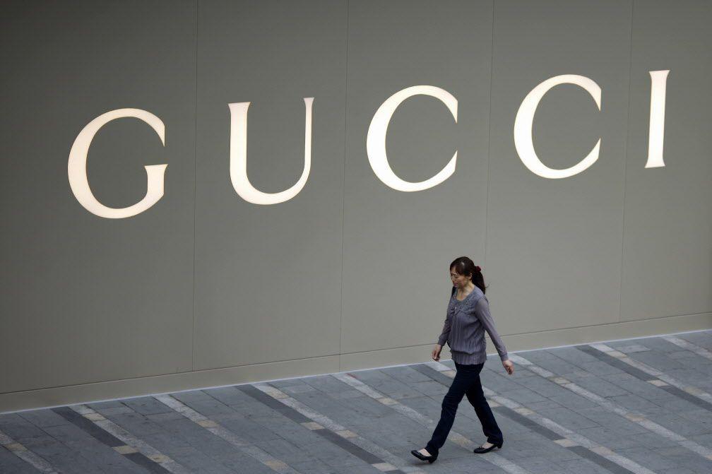 ab571cac2d Contrefaçon: Gucci perd en France une bataille contre Guess
