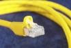Internet haute vitesse passera par la téléphonie cellulaire en Gaspésie