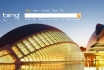 Le nouveau moteur de recherche <i>Bing</i>