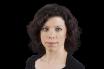 Judith Lachapelle