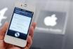 Apple ouvre son assistant vocal Siri aux applications extérieures