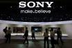 Piratage: accord amiable entre Sony et huit employés