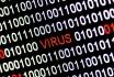 Dangereux, les logiciels de sécurité informatique ?