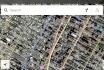 Waze: histoire israélienne à succès et objet de controverses