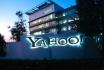 Yahoo! lance une application d'informations personnalisées