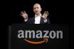 Amazon étoffe son catalogue de musique en ligne