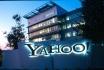 Le <em>Daily Mail</em> discuterait avec des acheteurs potentiels de Yahoo!