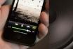 Spotify va proposer du contenu vidéo sur son application
