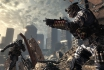 <em>Call of Duty</em> confirme son virage futuriste