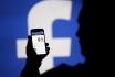 Facebook teste des messages qui disparaissent en France