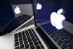 Un logiciel extorqueur pénètre la forteresse Mac