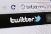 Après le rachat de LinkedIn, Twitter prochain sur la liste?