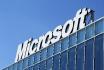 Enquête antimonopole: la Chine questionne Microsoft