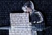 Les réseaux sociaux, paradis pour les d'espions