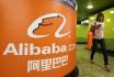 Record de ventes pour Alibaba lors de la «fête des célibataires»