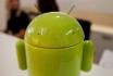 Concurrence: Moscou donne un ultimatum à Google