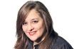 <p>Kathleen Lavoie</p>