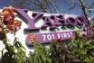 Paris sportifs en ligne: Yahoo! dans le collimateur de New York