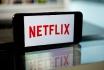 Netflix veut empêcher ses vidéos de faire exploser les factures mobiles