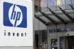 Hewlett-Packard rachète les imprimantes de Samsung