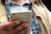 Un million de dollars pour pirater iOS 9