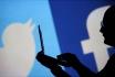 Contenus haineux: deux associations françaises poursuivent Twitter, YouTube et Facebook