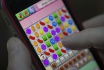 Activision avale l'éditeur de Candy Crush pour 5,9 milliards US