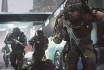 <em>Call of Duty</em>et<em>Skylanders</em>au cinéma et à la télévision