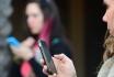 AT&T développe une nouvelle technologie proche de la 5G