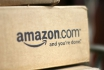 Dans les nuages d'internet, Amazon fait la course en tête