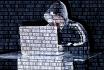 Piratage: Washington prépare des sanctions contre des Chinois