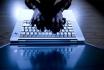L'extorsion par piratage informatique en plein essor