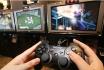 Les jeux vidéo «thérapeutiques» en quête de reconnaissance scientifique