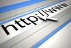 Les règles de la neutralité d'internet aux États-Unis confirmées en appel