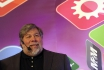 Entrevue avec Steve Wozniak: «l'ordinateur a rendu la vie plus complexe»
