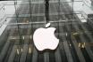 Apple va investir 1,9 milliard US pour deux centres de données