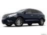 Buick - Verano 2015 - Berline 4 portes de base - Plan latéral avant (Evox)