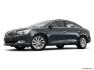 Buick - LaCrosse 2015 - Berline 4 portes de base à TA - Plan latéral avant (Evox)