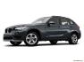 BMW - X1 2015 - xDrive28i 4 portes TI - Plan latéral avant (Evox)