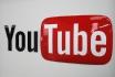 YouTube se met à la musique en continu