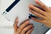 Un nouveau virus cible l'iPhone et l'iPad