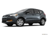 Ford - Escape 2015 - 4 portes SE, Traction avant - Plan latéral avant (Evox)
