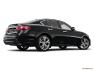 Infiniti - Q70 2015 - V6 berline 4 portes Privilège - Plan latéral arrière (Evox)