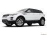 Land Rover - Range Rover Evoque 2015 - Coupé 2 portes Pure Plus - Plan latéral avant (Evox)