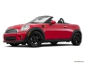MINI - Cooper Roadster 2015 - 2 portes S - Plan latéral avant (Evox)