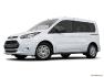Ford - Transit Connect Wagon 2015 - XL tourisme 4 portes - Plan latéral avant (Evox)
