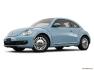Volkswagen - Coupé Beetle 2015 - 2.0 TDI Comfortline coupé 2 portes DSG - Plan latéral avant (Evox)