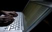 Le CRTC ne peut garantir une haute vitesse internet partout au pays