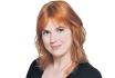 <p>Gabrielle Thibault-Delorme</p>